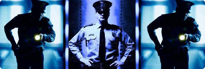 Safe Security Guard Services |Corporate Security Services | Security ...